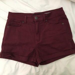 Aeropostale Women's Shorts